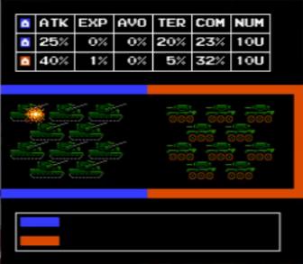 大戦略シリーズの画像 p1_3