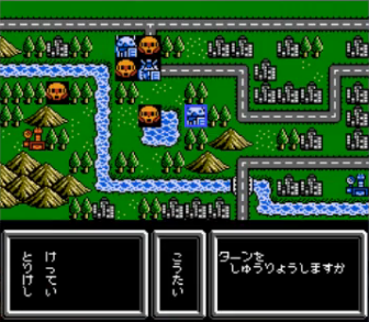 SDガンダムワールド ガチャポン戦士4 ニュータイプストーリー