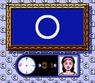 ギミアぶれいく 史上最強のクイズ王決定戦2
